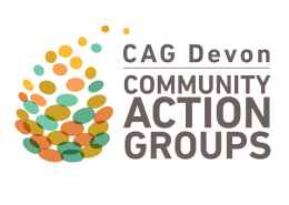 CAG Devon Community Action Groups