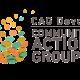 CAG Devon Community Action Groups