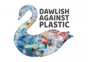 Dawlish Against Plastic