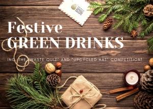 festive-green-drinks
