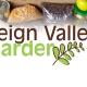 Teign Valley Larder logo